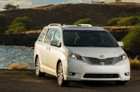 toyota sienna 2018 release date. beautiful date 2018 toyota sienna le front grille and headlamps photos to toyota sienna release date