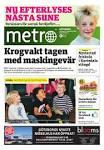 Massage Västervik Happy Ending Göteborg