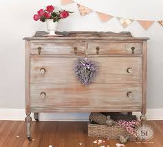 distressed looking furniture. find this pin and more on painted furniture distressed looking o