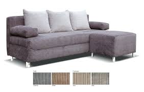 astonishing sofa bed with storage t5807716 sofa bed with storage underneath uk