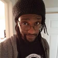 Dwight Johnson (@morph_tek) | Twitter