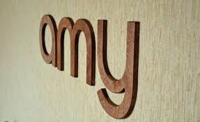 wooden wall letters decorative wooden letters for walls decorative wooden letters for walls large wooden wall letters large collection wooden wall letters