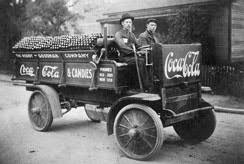 「'Biedenharn Coca Cola 」の画像検索結果