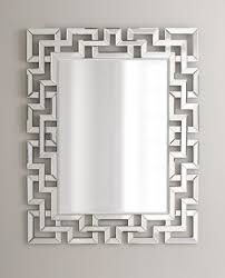 contemporary mirrors71 contemporary