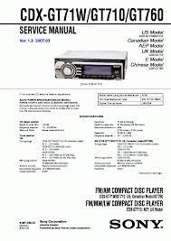 sony xplod cd player wiring diagram wiring diagram and hernes wiring diagram for sony explode head unit the