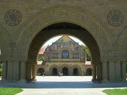 stanford university san francisco harshil shah flickr