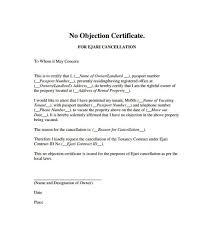 Visa Cancellation Letter Format Uae Ameliasdesalto Com