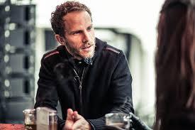 Brandt Andersen | A Drink With