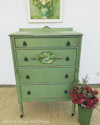 green painted furniture. Furniture Patina Milk Paint General Home Fancy Green Dresser 17 IMG 2260 Diy Img Painted I