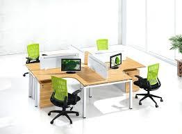 corner office computer desk. corner office computer desk card bit combinations plate o