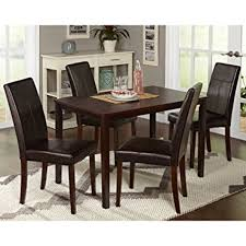 Rooms To Go Kitchen Tables Lane Dining Set Room Sets Rooms To Go Faux Marble On Beautiful