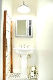 Decorative bath towels ideas Hang Bathroom Towel Display Bathroom Towel Ideas Terrific Hanging Wine Rack For Towels Display Modern Decorative Bath Ivchic Bathroom Towel Display Bathroom Towel Ideas Terrific Hanging Wine