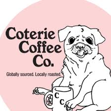 Coterie Coffee Co., 1255 Michigan Ave Unit C, Winter Park, FL (2021)