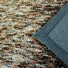 microfiber area rug mineral spring awesome rugs microfiber area rug