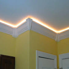tray lighting. Perfect Tray Tray Lighting Ceiling Cove Molding Crown And How  To Make It Garden Design   To Tray Lighting L