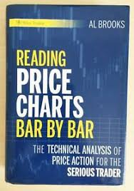 Reading Price Charts Details About Likenew Reading Price Charts Bar By Bar The Technical Analysis Of Price Action