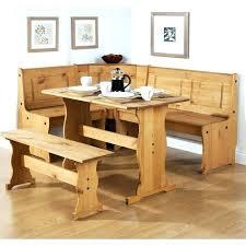 bench kitchen table set corner bench kitchen table set design the corner bench kitchen table modern kitchen kitchen oak veneer bench seat kitchen table set