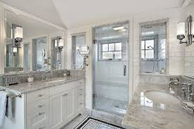 white master bath master suite bathroom ideas master bedroom bathroom designs