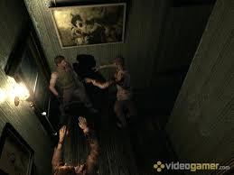 Resident Evil 7: Biohazard pc-ის სურათის შედეგი
