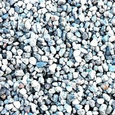 Sand Gravel Types And Sizes Gravel Size For Driveway Types Of Gravel For Driveways Gravel Pea Gravel Australian Native Landscapes Gravel Types And Sizes Lasfotosinfo