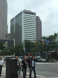 warehouse district toledo 2019 all you need to know before you go with photos tripadvisor
