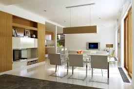 house interior design. Interior Decorating Small Homes 2 Awesome Modern Contemporary House Plans 28 Best Design