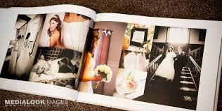 Coffee Table Book Wedding Photographer Northern Ireland Chris