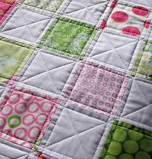 Best 25+ Machine quilting patterns ideas on Pinterest | Machine ... & Nice quilting design and stitching pattern Adamdwight.com