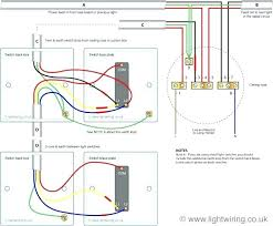 wiring a lamp with multiple bulbs how to wire multiple light bulbs in parallel a bulb wiring a lamp with multiple