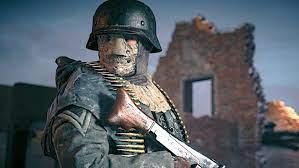 Call of Duty: Vanguard Fans Slam ...