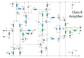 samick guitar wiring diagram on samick images free download Bc Rich Wiring Diagram samick guitar wiring diagram 18 vintage guitar wiring diagram basic electric guitar wiring diagrams bc rich warlock wiring diagram
