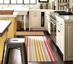 striped kitchen rug  roselawnlutheran