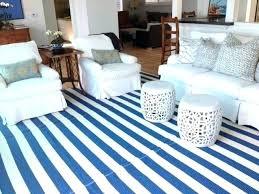 beach house rugs christuck vinyl area rugs vinyl area rug pad vinyl area rugs