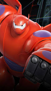 Awesome baymax wallpaper for desktop, table, and mobile. Big Hero 6 Phone Wallpapers Top Free Big Hero 6 Phone Backgrounds Wallpaperaccess