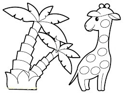 coloring pages for two year olds coloring pages for two year coloring book for two year