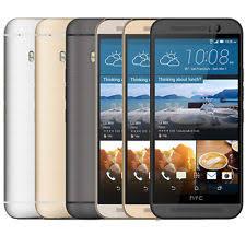 all htc phones for verizon. htc one 6535 m9 32gb verizon 4g smartphone unlocked / cdma all htc phones for