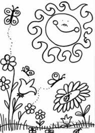 Small Picture Coloring Pages Kids Rainbow Coloring Page Rainbow For Coloring