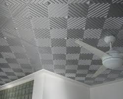 acrylic light panels glue up ceiling tiles menards architecture plastic com fleur lis pattern pcs