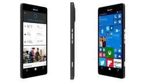microsoft lumia 950. lumia 950 xl release date price specs uk microsoft i