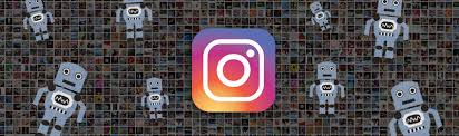 Automation To Instagram Updated Generate How Legitimate Guide An cHUqIc