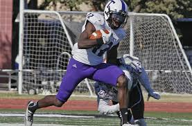 More records fall as Tarleton overpowers McMurry 64-7 – Heart Of Texas  Sports Network