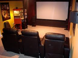 budget home theater room. ideas for converting garage into a budget friendly home theater room. must have popcorn machine! love low idea theater! room