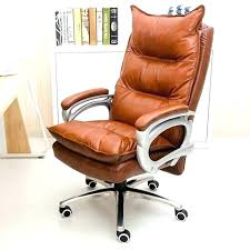 office chair genuine leather white. Real Leather Office Chair Desk Chairs Swivel A Charming . Genuine White U