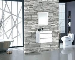 wall mounted makeup vanity vanity wall led illuminated single sink wall mount floating bathroom vanity with wall mounted makeup vanity