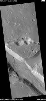 Elysium Fossae - Wikiwand