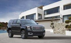 2018 nissan 240. simple 2018 2018 gmc yukon denali elevates style refinement regarding lineup in nissan 240