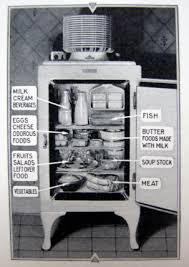 10 vintage appliances that stood the test of time reviewed com ovens credit