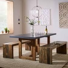 ashton dining table west elm