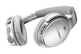 bose wireless. wireless headphones ii bose wireless o