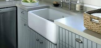 solid surface countertop hard surface solid cost comparison remove deep scratches from hard surface of solid solid surface bathroom
